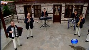 Виевска Фолк Група - Магда цвете брала
