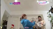 [eng] Hello Baby S7 Boyfriend- Ep 2 (4/4)