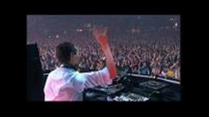 Dj Tiesto - Forever Today Terminator Theme