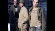 Ранди От 2004 До 2007