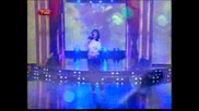 Кичка Бодурова - Защо За Мене Няма(live) - By Planetcho