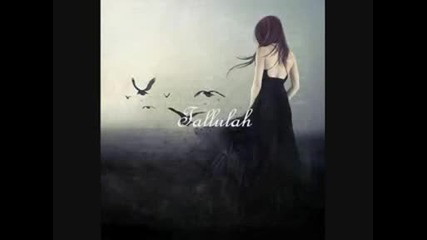 tallulah sonata arctica [lyrics]