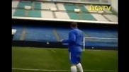Joga Bonito - Best Of Brazil - Ronaldinho, Robinho, Ronaldo, Roberto Carlos