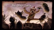 Adventure Time - The Other Tarts ( 205a )