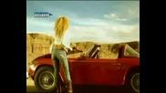 originala na Ianica i Vali Feat.aso - Dve V Edno - Ishtar - Habibi ...