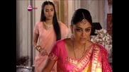 Индия - любовна история 59 еп. (caminho das Indias - bg audio)