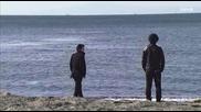 [бг субс] The Brothers Karamazov - епизод 6 - 1/2