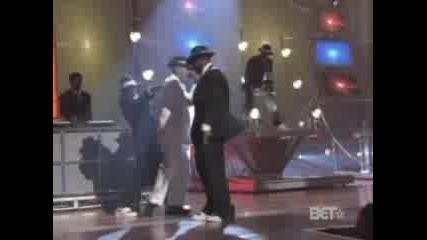 Chris Brown - Song Medley
