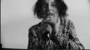 Jack White - Lazaretto # Oфициално видео #