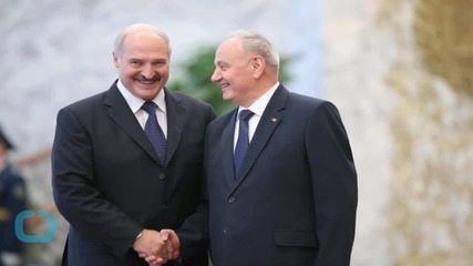 Moldovan President, Veterans Won't Go to Moscow for 70th Anniversary of End of WWII