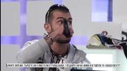 NEXTTV005.P05 - Интервю с Garjoka