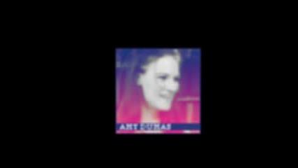 Amy Dumas Best Avatars-Part 7