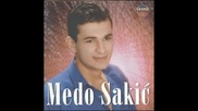 Превод! Medo Sakic - Vrati Se ( Cd-rip Hd Audio )