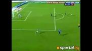 Гуарани - Крузейро 2 - 2 - Видео Всичко от Футбол