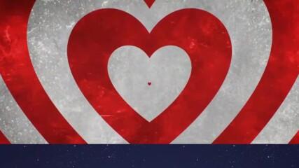 Тест - Колко добро сърце имаш ?