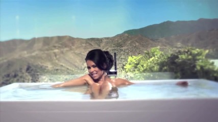 Inna - Sun is Up (official Video)