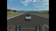 Lfs - Expert Drift - Bmw E30 //m3 and Bmw E36 ! Con7roll