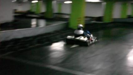 Ruse Carmotorsport 2