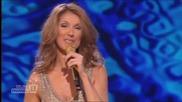 Celine Dion Live - River Deep Mountain High