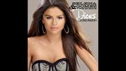 Selena Gomez - Dices + Превод!