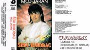 Seki Bihorac - Ne svirajte tuzne pjesme - Audio 1990