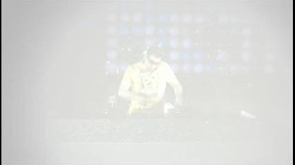 Inna feat. Bob Taylor - Deja Vu [hd]