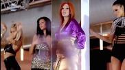 Емилия - Щом така го искаш (hdtv 1080p)