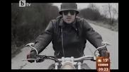 Премиера * Б.т.р. - Защо ( Официално видео ) 2012