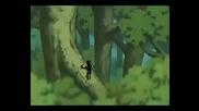 Sasuke And Sakura ~**~ Stop And Stare