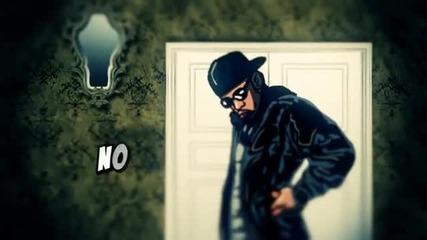 Banks feat Eminem - Where I'm At Lloyd