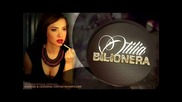 *2014* Otilia - Bilionera
