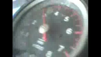 Mov00001