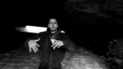 Shano Crew- Те не знаят(official video)