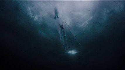 Смъртта може да почака - спот от Супербоул