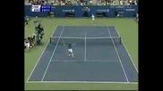 Roger Federer - 12 Grand Slam