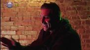 Константин - Предишната ( Официално Видео )