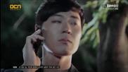 Бг субс! Vampire Prosecutor 2 / Вампирът прокурор 2 (2012) Епизод 2 Част 1/6