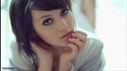 Mark Simmons, Polina, Tom Geiss - Dream on ( A.c.k. & Love N Joy Remix )