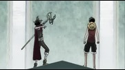 One Piece Епизод 431 Високо Качество