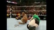 Randy Orton 4 Rkos