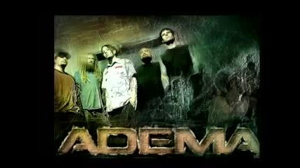Adema - Everyone