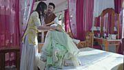 Love Ka Hai Intezaar - епизод 02