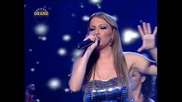 Ivana Selakov - Tuga ko i svaka druga (2012) Grand Diet Plus Festival (live)