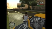 Gta Makedonia avtomobilite 2