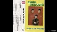 Enes Begovic-ne daju mi da te volim