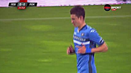 Имаше ли засада на Краев срещу Локомотив Пловдив?