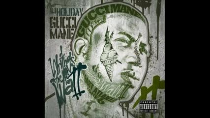 Gucci Mane Ft. Yo Gotti & Cartel-translation New 2011