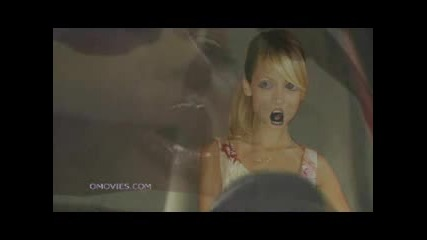 Paris Hilton And The Jail