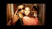 New 2011 Lil Twist ft. Busta Rhymes - Turnt Up New2011