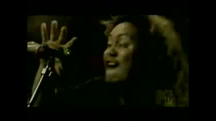 Maximum The Hormone - Whats up people